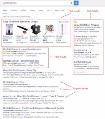 confetti-cannon-google-search