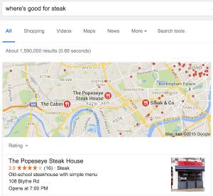 where-s-good-for-steak